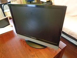 """telewizor 22"""" Grundig Vision 22-2830 T- zanika obraz"""