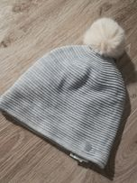 Nowa czapka i komin okaidi r. 51