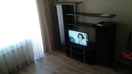Самая лучшая квартира в Ужгороде