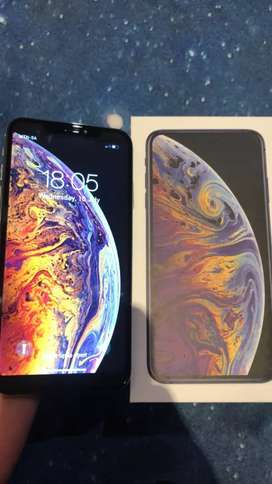 Brand new iPhone XS Max clones for sale (Not original )