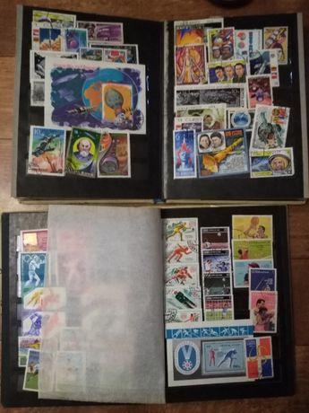 Коллекция марок Житомир - изображение 3