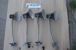 Светильник НКП 03-60-002