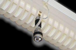 Решетки на Светильники серии ЛСО