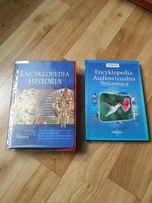 Encyklopedia różne
