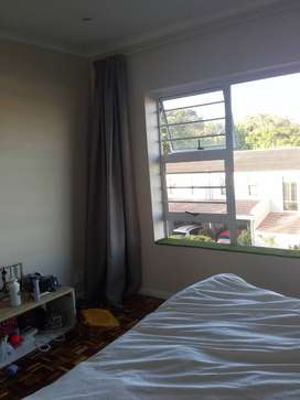 Large sunny room for rent