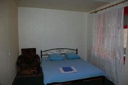 Сдам квартиру в центре, эконом, недорого, ул. Титова д.7