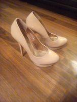 Туфли женские 37 р.