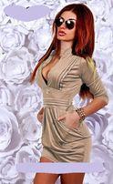Платье женское, размер 48, новое