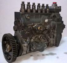 Ремонт топливной аппаратур КАМАЗ Bosch, Bosch, Lucas, Zexel