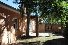 Diep River, 2 bed house, available 20 May 2021