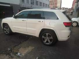 JEEP COMPASS 4×4 Diesel  2016 model available now for sale