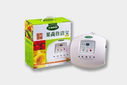 Озонатор воздуха, очиститель для овощей и фруктов