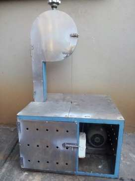 Meat cutter for sale