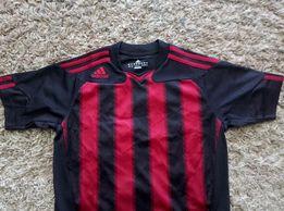 Koszulka piłkarska Adidas