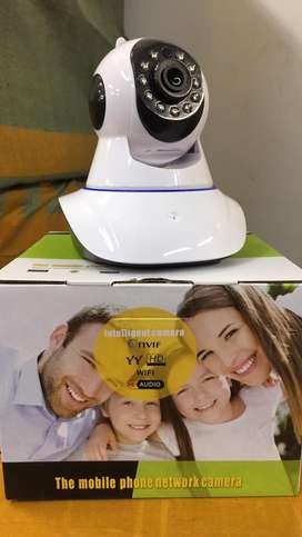 Brand New Wifi Cameras Availalble