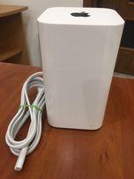 Роутер (сетевое хранилище) Apple AirPort Time Capsule A1470 МE177 2TB