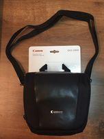Pokrowiec Canon DCC-300 nowy