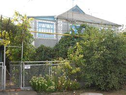 Продам свой дом цена 29 900 у.е. ТОРГ уместен