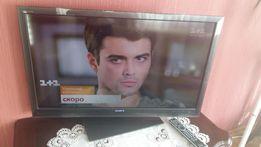 Продам телевизор Sony KDL-40Z5500