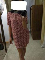 дуже гарне плаття для самих стильних