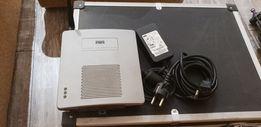 Продам wi-fit access point Cisco 1200 series (air-ap1231g-a-k9)