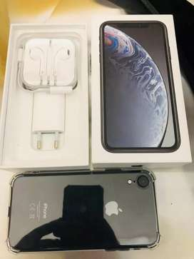Brand New iPhone  Xr