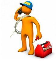 Услуги электрика, ремонт бытовой техники