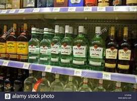 Liquor store Centurion area for sale !