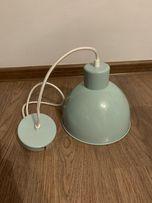 Nowa lampa do pokoju, kuchni, pokoju dziecka itp