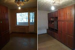 Квартира в Аренду дешево