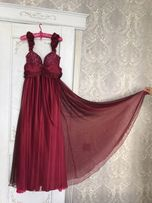 Випускне плаття, вечірня сукня