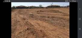 Stand/ land in Mankweng next to University of Limpopo