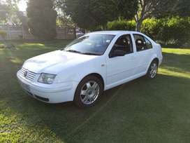 Jetta 4 2.0 for sale