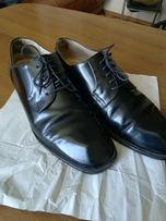 Туфли мужские 43 р.
