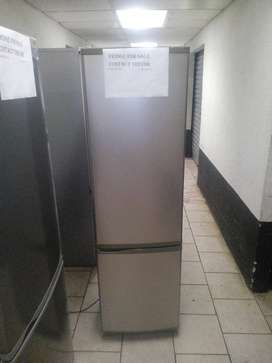 we do buy appliances in bulk from insurrance and salvage