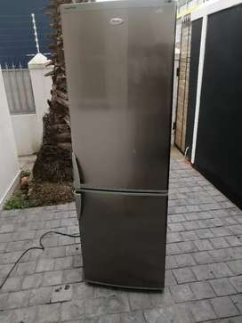 we fix fridges and air conditioning