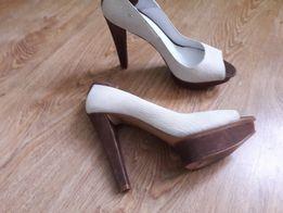 buty szpilki