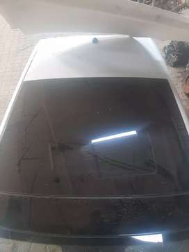 COMPLETE SUNROOF POLO8 AVAILABLE