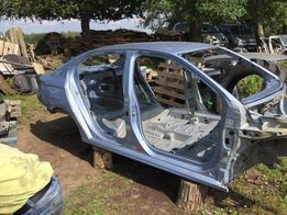Поріг правий лівий,четверть,заднє крило Peugeot 301 Citroen C-Elysee