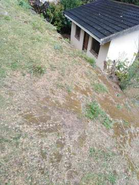 4 Room House For sale, KK, Clermont