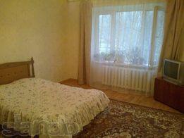 Квартира посуточно Приднепровск Варус. Атб. ТЭС (ГРЭС) Приднипровск