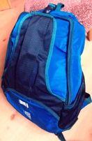 Karrimor plecak turystyczny (20l)