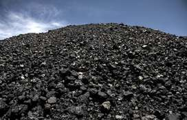 Coal : ROM RB1 and RB3 For Sale FOT