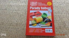 Porady Babuni - wszystko o remontowaniu mieszkania