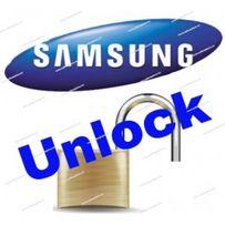 Разблокировка анлок от оператора и FRP Samsung все модели удаленно
