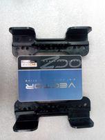 """Переходник для корпусов с 5.25""""на 3.5"""", 2.5"""" HDD/SSD"""