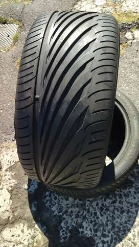 Tyres forsale