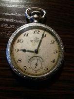Карманные часы 1 ГЧЗ ИМ. КИРОВА