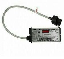 Контроллер питания для ламп Sterilight