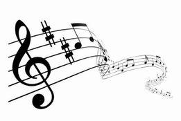 Репетитор по вокалу и фортепиано со своими клавишами Троещина